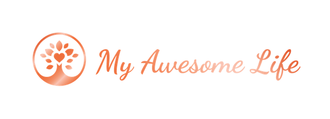 My Awesome Life